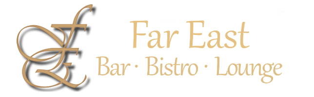 Far East Bar & Lounge | Restaurant München
